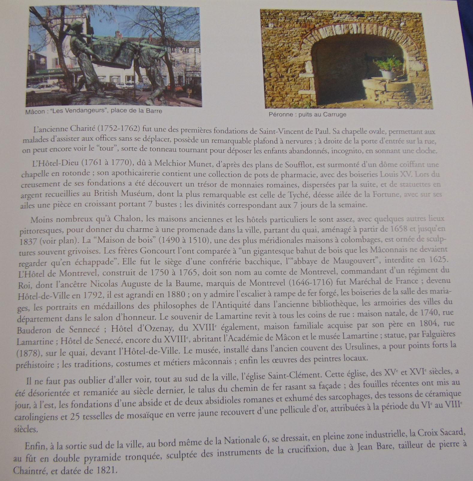 Annonce D'une Coquine Sans Tabou à Rennes Pour Un Plan Q